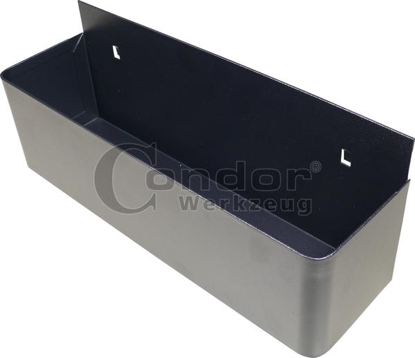 bo te de rangement accessoires pour bo te outils r f nr 7000 7029. Black Bedroom Furniture Sets. Home Design Ideas