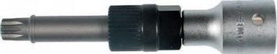 douille sp ciale poulie d brayable alternateur 1 2 33 dents spline m10 4510. Black Bedroom Furniture Sets. Home Design Ideas